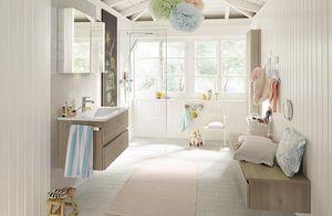 BURGBAD - bel - Bathroom Furniture