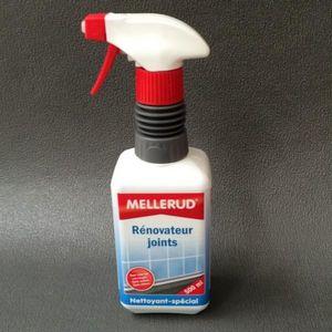 MELLERUD -  - Joint Renovator