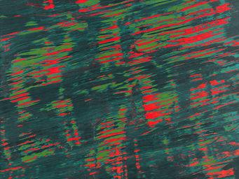 Le tableau nouveau - 60f). - Digital Wall Coverings