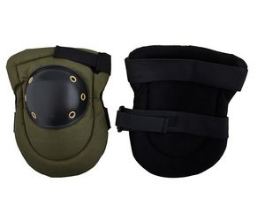 Esschert Design -  - Knee Pads