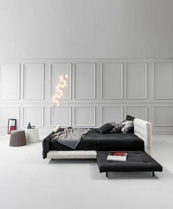 Bonaldo -  - Double Bed