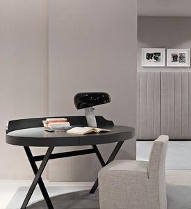 Meridiani -  - Secretary Desk