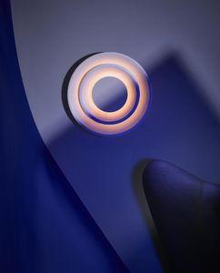 Foscarini - vent - Wall Lamp