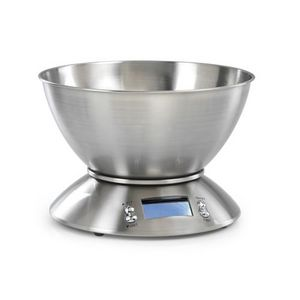 Domo -  - Electronic Kitchen Scale
