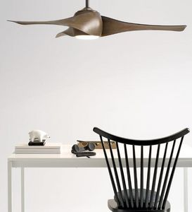 Casa Bruno -  - Ceiling Fan