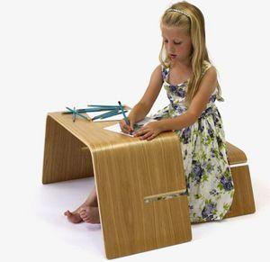JOHN GREEN - embrace - Children's Desk