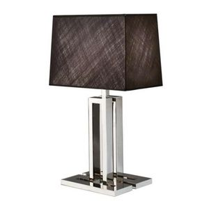 Meljac - arche - Table Lamp