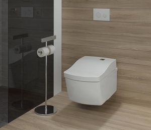 TOTO - whashlet - Japanese Toilet