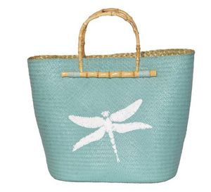 SHOW-ROOM -  - Beach Bag