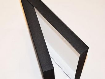 Papier Plus -  - Storage Box