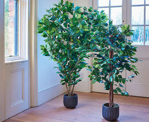BLOOM -  - Artificial Tree