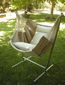 EVERCASA -  - Hammock Chair