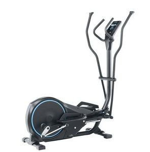 Kettler - unix s - Elliptical Bike