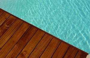 CORA PARQUET - elysium - Pool Deck