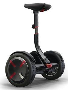 NINEBOT France -  - Personal Transportation Robot