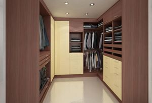 HEXA -  - Dressing Room