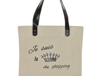Clementine Creations -  - Shopping Bag
