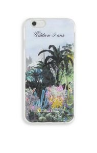 Christian Lacroix - bagatelle - Cellphone Skin