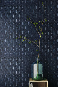 ORVI INNOVATIVE SURFACES - bark - Personalised Tile