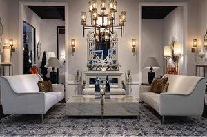 Guadarte -  - Living Room