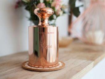 MON PETIT POIDS - mon petit poids romance - Newborn Gift Box