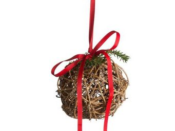 SIA -  - Christmas Bauble