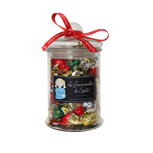 LES GOURMANDISES DE SOPHIE - maxi small - Candy Jar