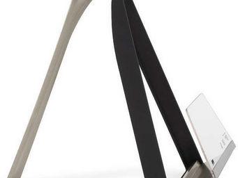 Umbra - lutrin pliant de cuisine design - Book Stand