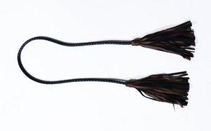 Dechelette Malleval -  - Rope Tieback