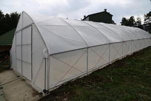 KROSAGRO -  - Garden Greenhouse
