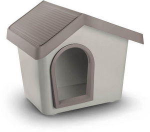 Difac - niche pour petit chien zeus - Kennel