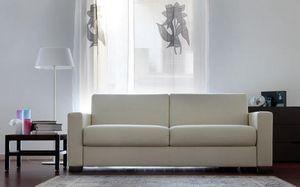 Calia Italia - night&day-.. - Sofa Bed