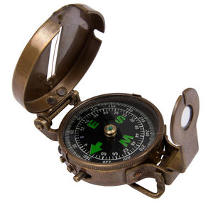 Batela -  - Compass