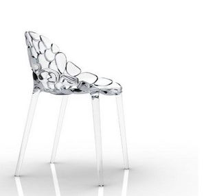 EUGENI QUITLLET - cloud io - Chair
