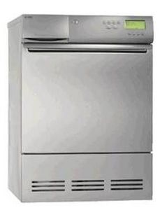 Asko -  - Tumble Dryer