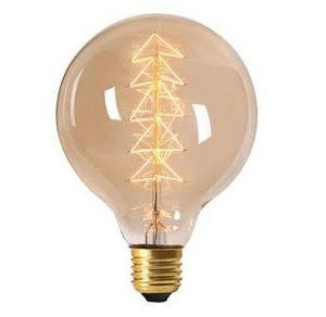 Girard Sudron - globe d95 - Light Bulb Filament
