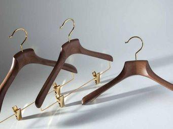 TOSCANINI -  - Coat Hanger