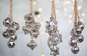 NKUKU -  - Christmas Tree Decoration
