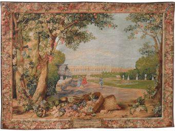 Art De Lys - versailles - Wallpaper