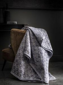 D. Porthault - plumage - Bedspread