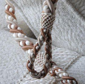 DECLERCQ PASSEMENTIERS - passion - Rope Tieback