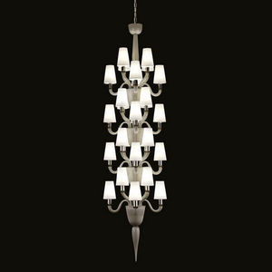 MULTIFORME - dandy - Chandelier Murano
