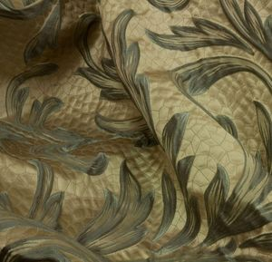 DECOBEL - alceo 3212 - Upholstery Fabric