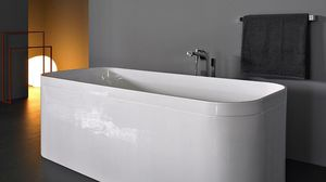 KOS -  - Freestanding Bathtub