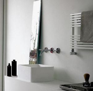 KOS - lab - Freestanding Basin