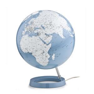 ATMOSPHERE -  - Globe