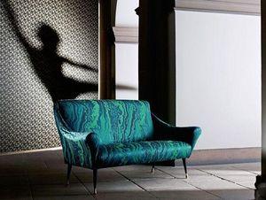 Zoffany -  - Furniture Fabric