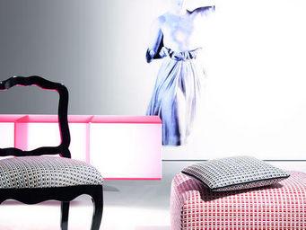 SAHCO  - colombina - Fabric By The Metre