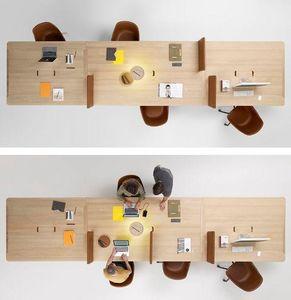 ALKI - heldu-- - Desk