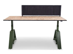 WESTERMANN -  - Operative Desk